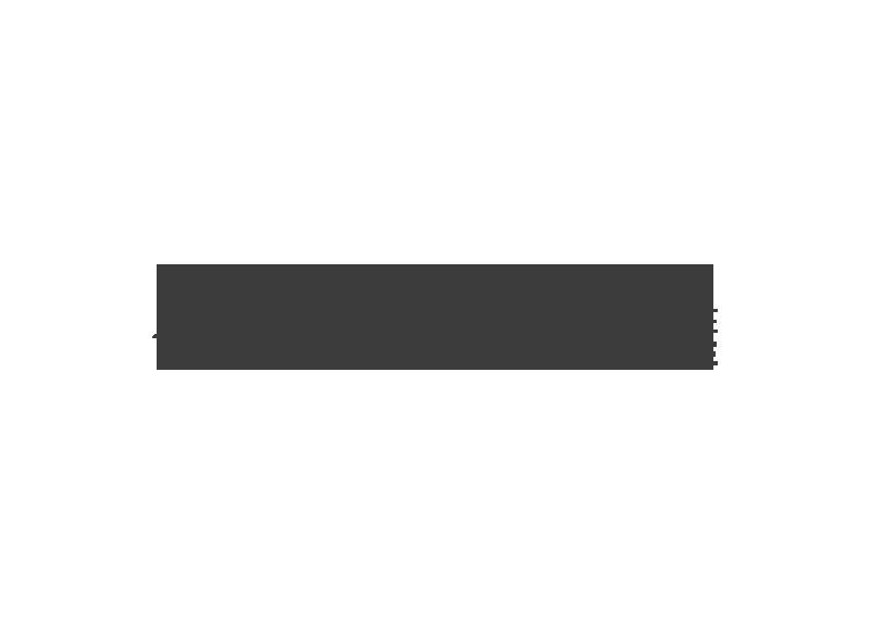 Académie Azuréenne d'Hypnose