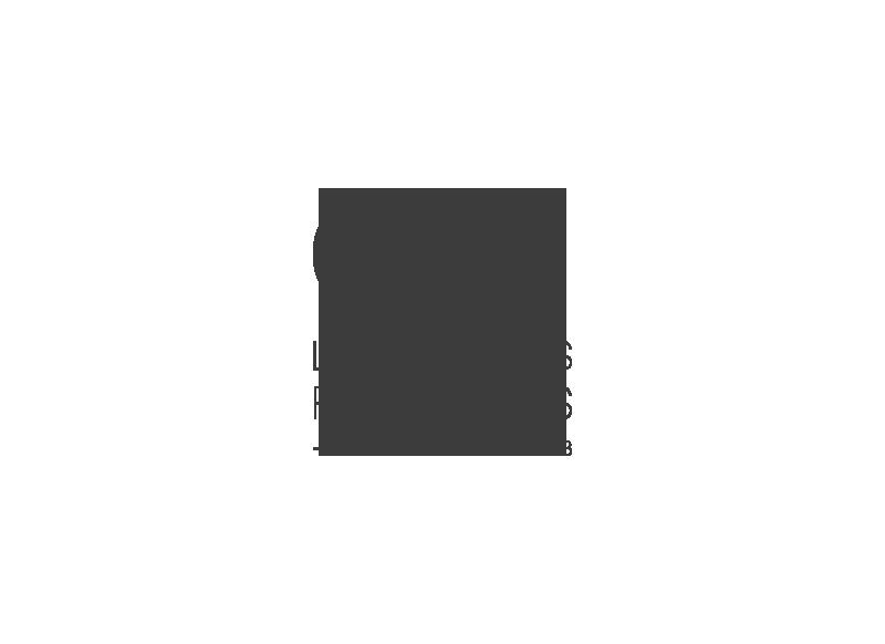 L'Agence des Résidences