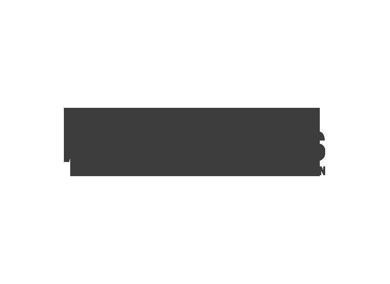 ALH Jardins - Creation & Entretien