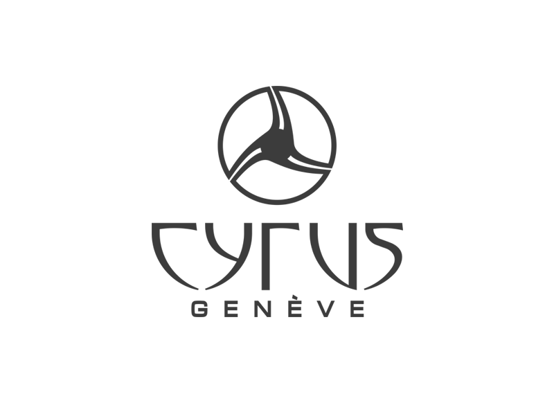 Cyrus Genève