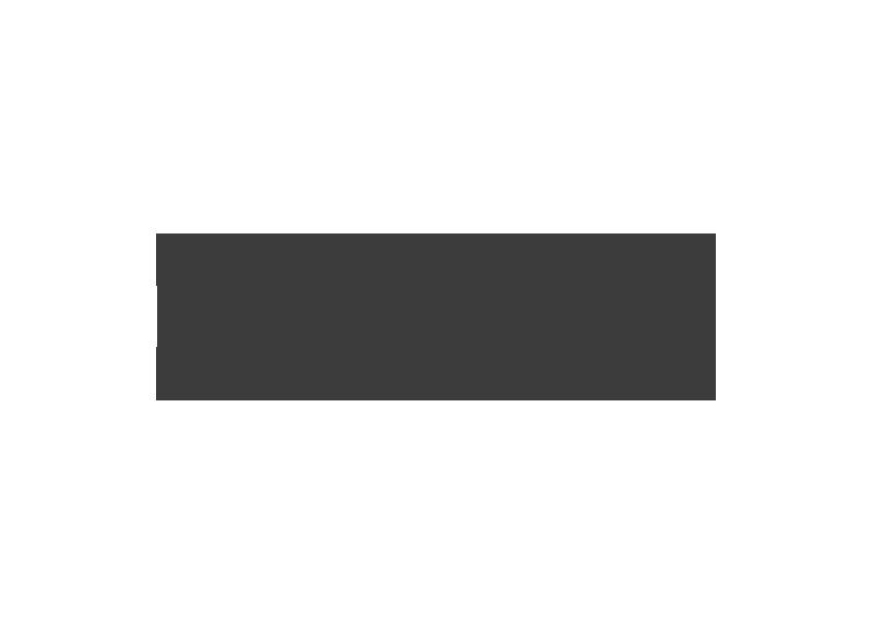 Jardi'Max - Elagage & Abattage