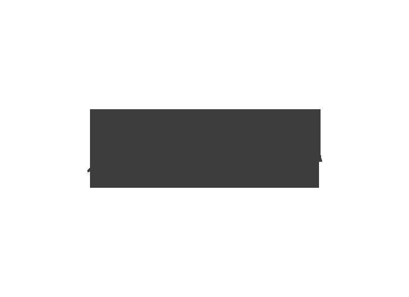 Jordi Swiss Icon