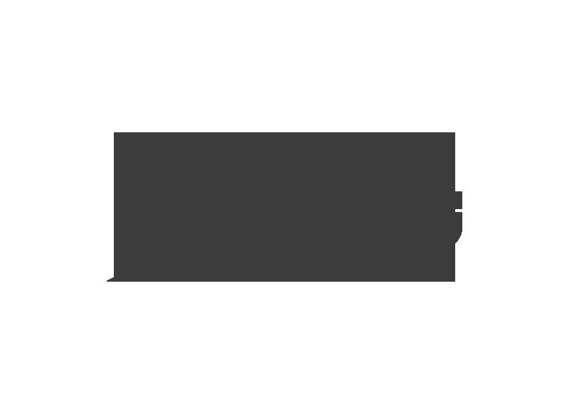 Kiné Assistance Sportive
