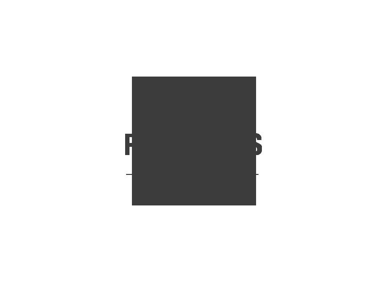 Mége - Père & Fils - Fleuriste depuis 1965