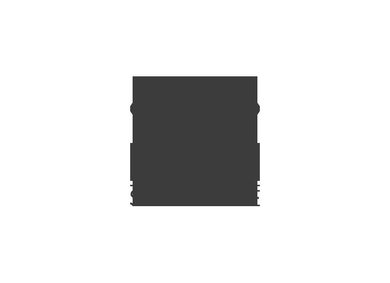 MVH Sécurité