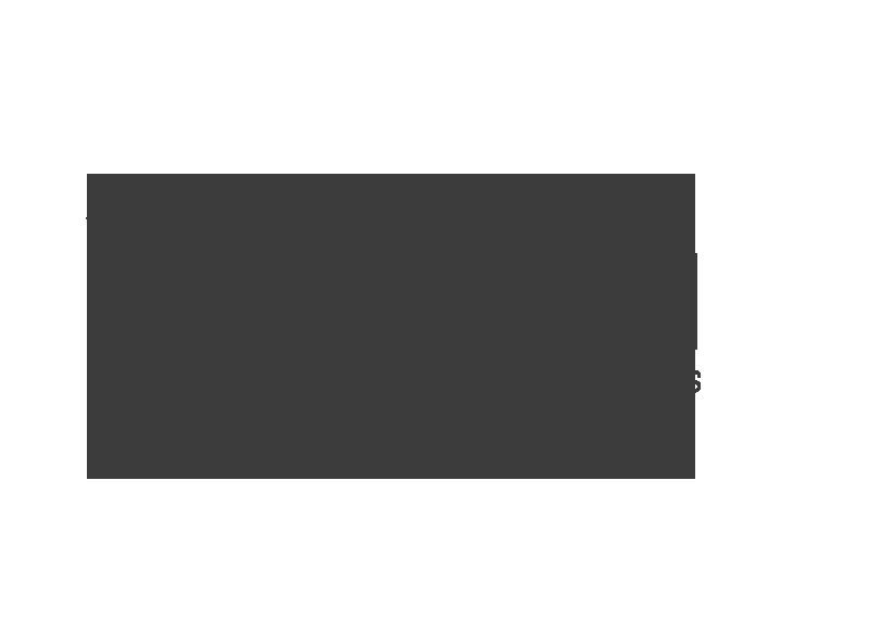 Roni Fleurs