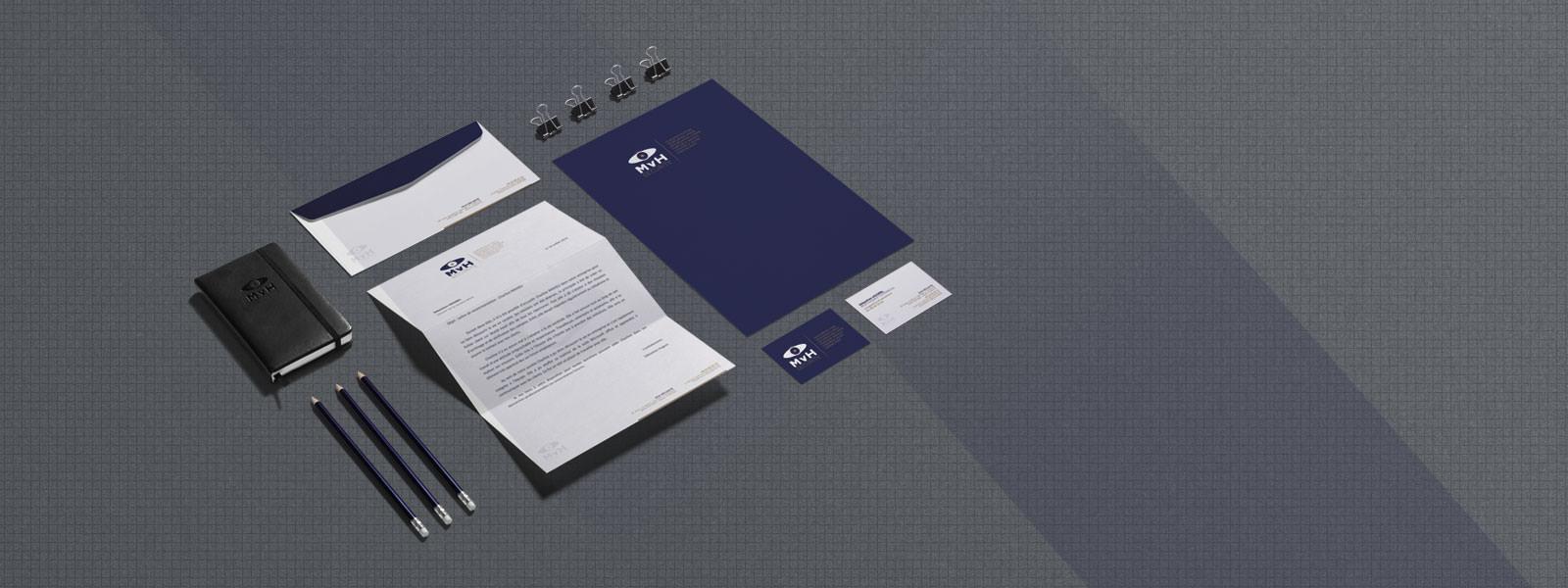 design_graphisme_slider_Diferance-Communication