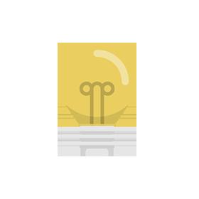icon_analyse-demande