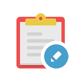 icon_brief-client