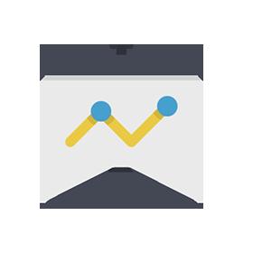 icon_optimisation-marketing