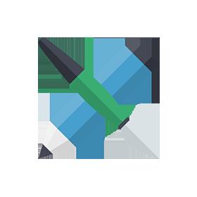 icon_production-livraison