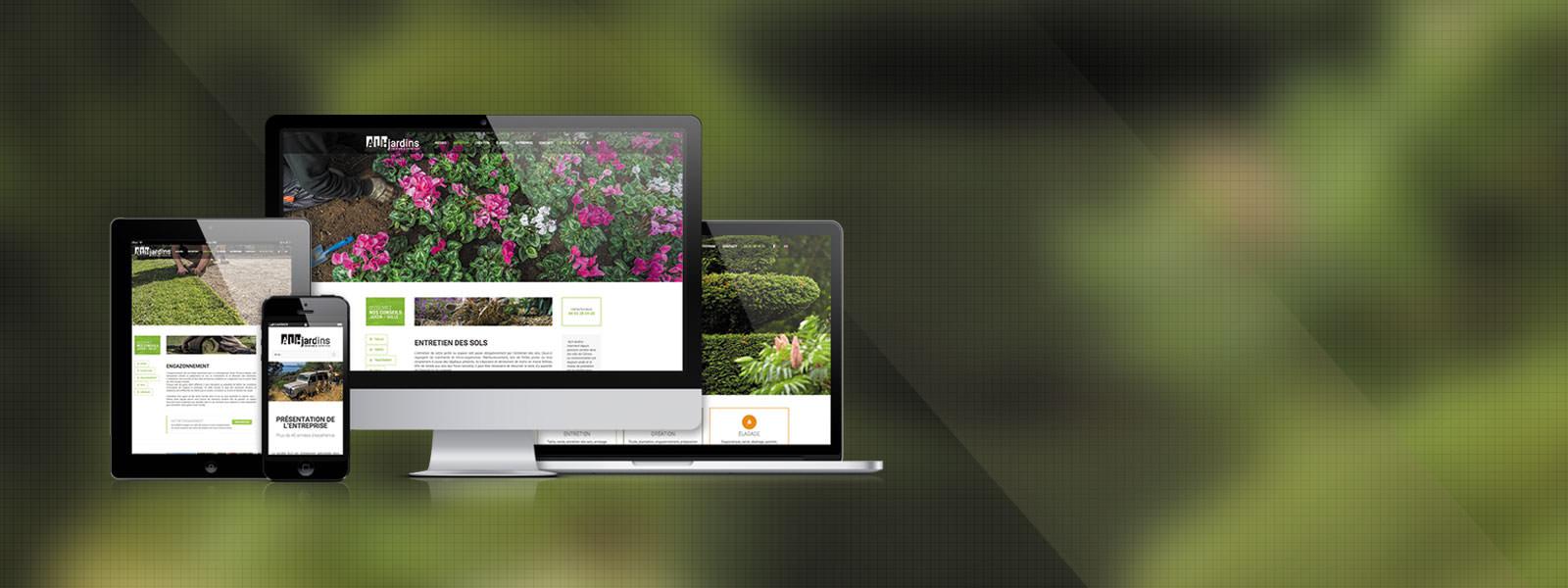 site-web_slider_Diferance-Communication